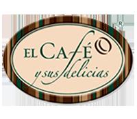 Cafe y sus delicias