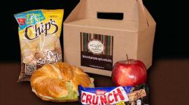 Box-Lunch-Caja